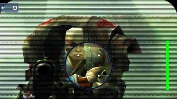 Unreal Tournament 2003 - recenze