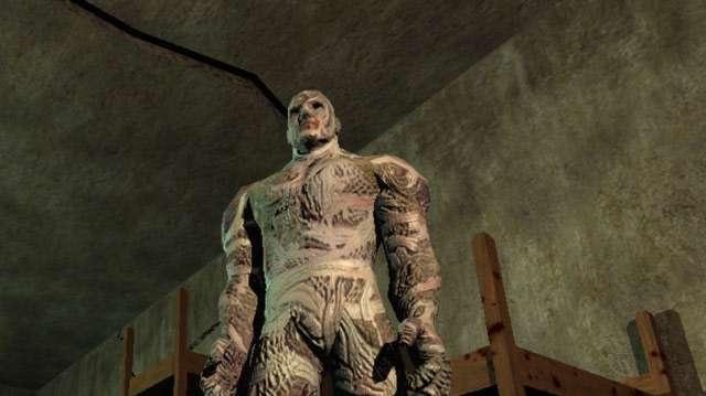 E3 - dvě nahlédnutí do světa EverQuestu