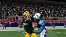 Obrázek ke hře: Madden NFL 2003