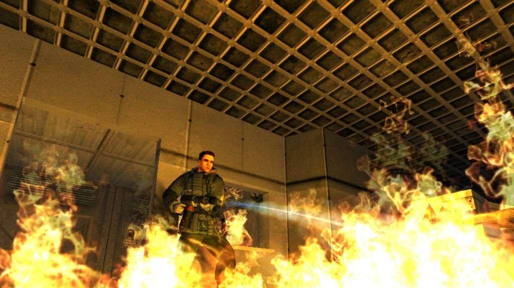 E3 - detaily o hororové akci The Thing