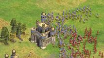 Obrázek ke hře: Rise of Nations
