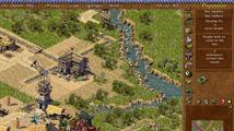 Emperor: Rise of Mid. Kingdom - recenze