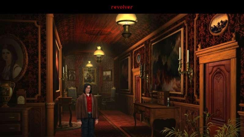 První ohlasy na anglickou verzi hry Posel Smrti