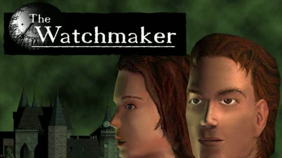 The Watchmaker (2002)