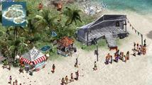 Beach Life - recenze