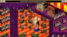 Casino Empire - ráj hazardérů