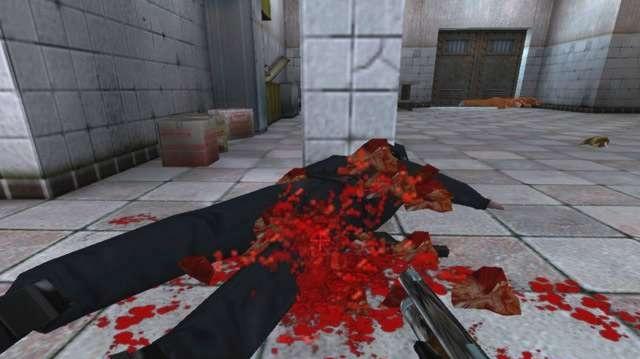 Sniper: Path of Vengeance - dojmy