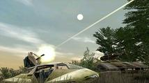 Nové obrázky ze sci-fi Neocron