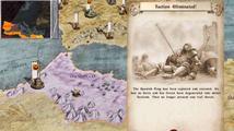Medieval: Total War - recenze