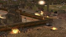 Frontline Attack - recenze