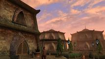 Obrázek ke hře: The Elder Scrolls III: Tribunal