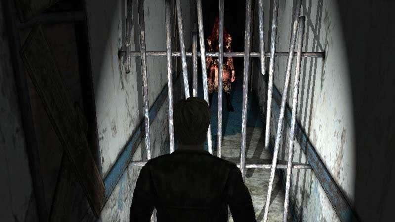 Konami ohlásilo HD edice Metal Gear Solid a Zone of the Enders