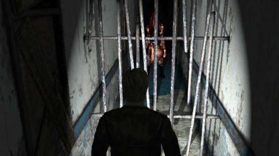 Silent Hill 2 - recenze