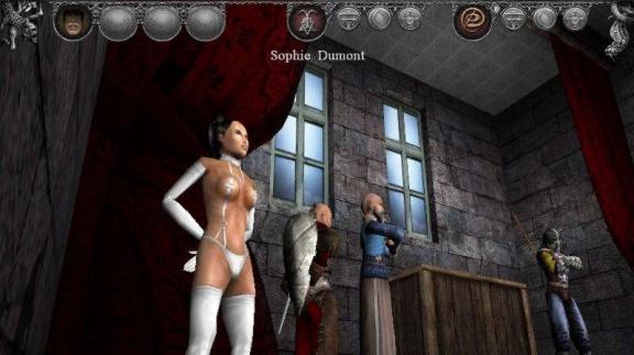 Kdy vyjde česká verze RPG Mistmare?