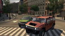 Midtown Madness 3 vyjde také pro PC