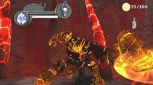 Enclave - fantasy akce z Xboxu i pro PC
