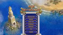 Age of Mythology, Firestarter, Anarchy Online