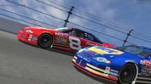 První ukázky z NASCAR Racing 2003