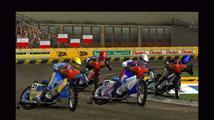 Speedway Grand Prix s oficiální licencí