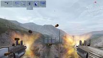 Dojmy z Project IGI 2: Covert Strike už zítra