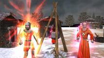 Highland Warriors - recenze