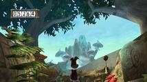 Rayman 3: Hoodlum Havoc - recenze