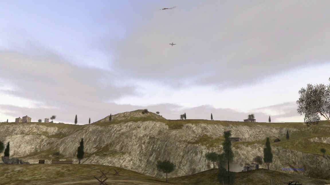 Battlefield 1942: Road to Rome recenze