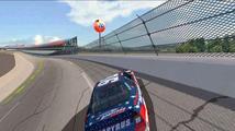 Nová sezóna NASCAR Racing 2003