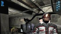 Vzpomínáme: Deus Ex: Invisible War bylo pokračování, které nikdo nechtěl