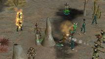 Aliens vs Predator: Extinction pro konzole