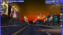 Oznámení Casino Inc. a Apocalyptica + video