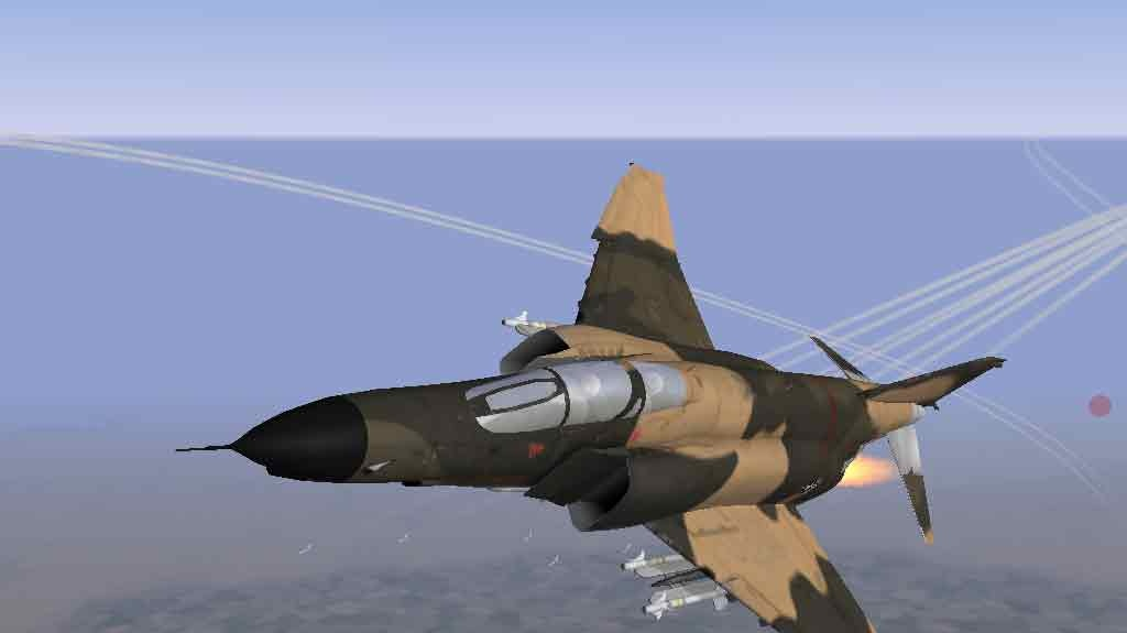 Strike Fighters: Project 1 a G.I. Combat gold