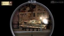 Obrázek ke hře: Sniper Elite