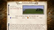 Medieval: Viking Invasion - recenze
