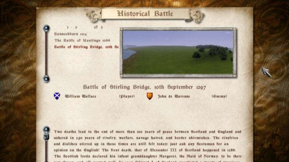 Medieval: Viking Invasion v květnu