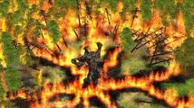 Age of Mythology: The Titans