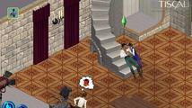Po stopách hvězd v The Sims: Superstar