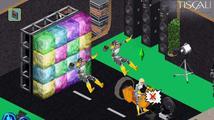 The Sims: Superstar míří do obchodů