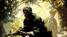 Vietcong CZ - recenze multiplayeru