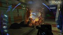 Deus Ex 2: Invisible War - recenze