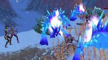 Obrázek ke hře: Guild Wars