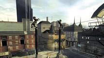 Obrázek ke hře: Half-Life 2