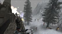 Wolfenstein: Enemy Territory už příští týden