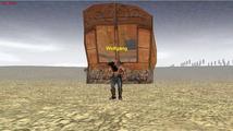 Dominus Online - návštěva fantasy světa