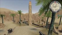 Wolfenstein: Enemy Territory - recenze