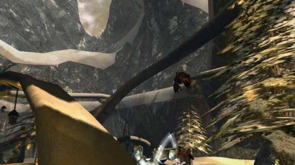 Atmosférické obrázky z akce Apocalyptica
