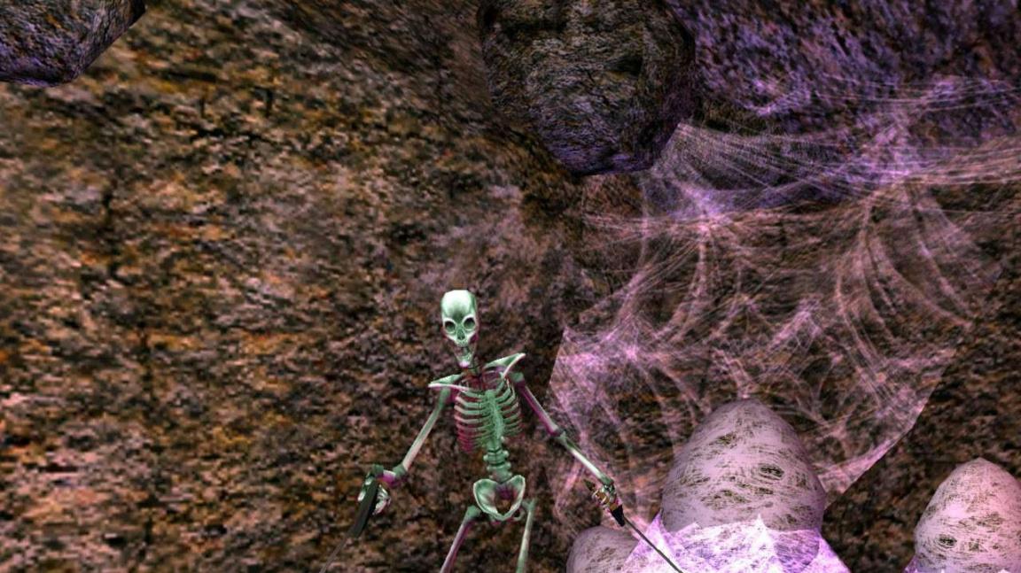 Datadisk EverQuest: Lost Dungeons of Norrath