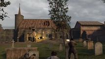 Obrázek ke hře: Call of Duty