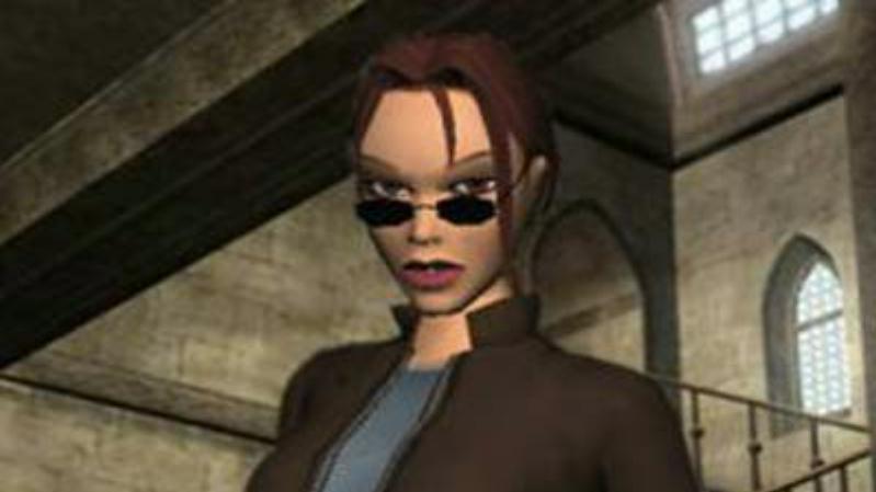 Tomb Raider: AoD pro PC opět odložen