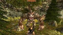 THQ Nordic se rozrůstá o německá RPG od studia Piranha Bytes, chystá se asi Elex 2